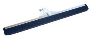 Wasserschieber verstärkt 55cm Breite 22mm Durchmesser